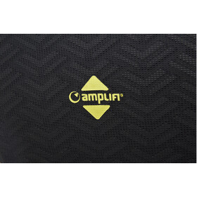 Amplifi Reactor Pack black